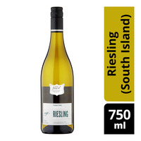 Tesco Finest White Wine - Riesling (South Island)