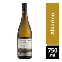 Tesco Finest White Wine - Albarino