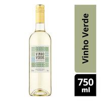 Tesco White Wine - Vinho Verde