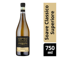 Tesco Finest White Wine - Soave Classico Superiore