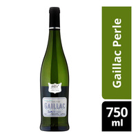 Tesco Finest White Wine - Gaillac Perle