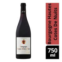 Tesco Finest Red Wine - Bourgogne Hautes Cotes De Nuits