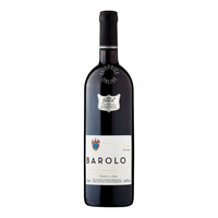 Tesco Finest Red Wine - Barolo DOCG