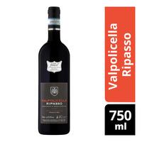 Tesco Finest Red Wine - Valpolicella Ripasso