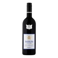 Tesco Finest Red Wine - Barbera D'Alba