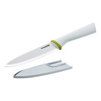 Tefal Ceramic Chef Knife - 16cm
