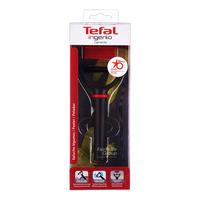 Tefal Ingenio Ceramic Peeler
