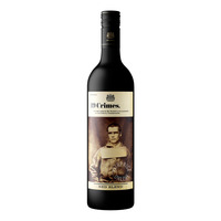 19 Crimes Red Wine - Red Blend