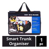 Imported Smart Trunk Organiser