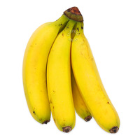 Sumifru Philippines Banana