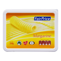 FairPrice Spread - Margarine