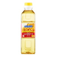 FairPrice Soya Bean Oil