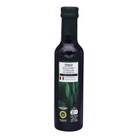 Tesco Dressings - Balsamic Vinegar of Modena