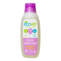 Ecover Laundry Liquid - Delicate