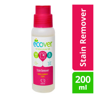 Ecover Stain Remover Spray