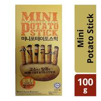 Shoon Fatt Mini Potato Stick