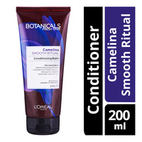 L'Oreal Paris Botanicals Conditioner - Camelina Smooth Ritual