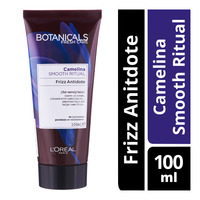 L'Oreal Paris Botanicals Frizz Anitdote - Camelina Smooth Ritual
