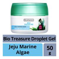 Bio-Essence Bio Treasure Droplet Gel - Jeju Marine Algae