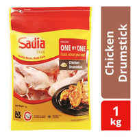 Sadia Chicken Drumstick