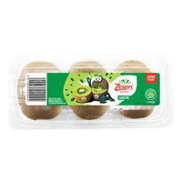 Zespri New Zealand Kiwifruit - Jumbo Green