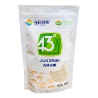 Brilliance 43° Nourish Series Jilin Grain - White Millet