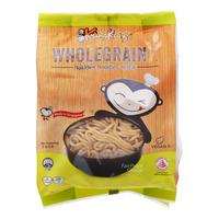 Kang Kang Wholegrain Fresh Hokkein Noodles