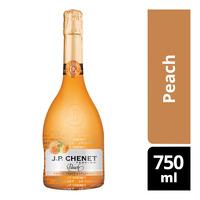 J.P.Chenet Fashion Sparkling Wine - Peach