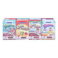 FairPrice Cereals - Assorted (Mini Packs)