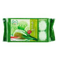Lim Kee Mini Pau - Pandan