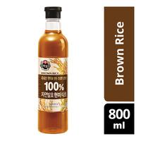 CJ 100% Vinegar - Brown Rice