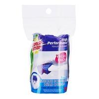 3M Scotch-Brite High Performance Toilet Scrubber Refill