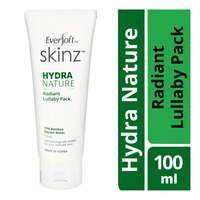 Eversoft Skinz Hydra Nature Radiant Lullaby Pack