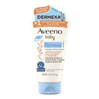 Aveeno Baby Dermexa Moisturizing Cream