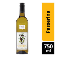 Tesco Finest White Wine - Passerina