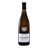 Tesco Finest White Wine - Sancerre