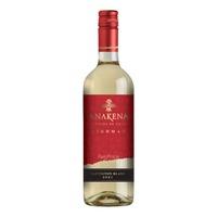 Anakena White Wine - Cabernet Sauvignon