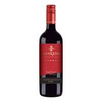Anakena Red Wine - Cabernet Sauvignon