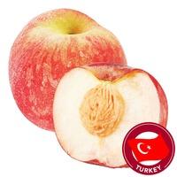 The Fresh Collection USA White Peach