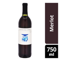 Winking Owl Red Wine - Merlot