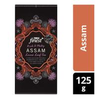 Tesco Finest Loose Leaf Tea - Assam