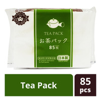 Watts Select Tea Pack