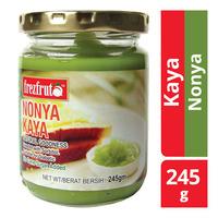Frezfruta Kaya - Nonya