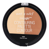 Wet n Wild MegaGlo Coutouring Palette