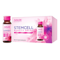 Avalon Stemcell Beauty Bottle Drink