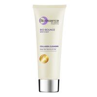 Bio-Essence Bio-Bounce Bird's Nest Cleanser - Collagen