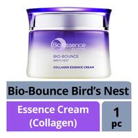 Bio-Essence Bio-Bounce Bird's Nest Essence Cream - Collagen