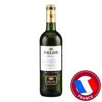 Delor Reserve Bordeaux White Wine - Sauvignon Blanc