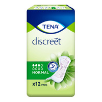 TENA Lady Discreet Pads - Normal