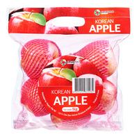 1LPrimo Korea Apple
